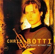 Chris_botti-midnight_without_you_span3