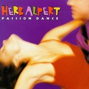 Herb_alpert-passion_dance_span3