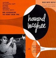 Howard_mcghee-introducing_the_kenny_drew_trio_span3