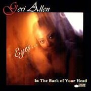 Geri_allen-eyes_in_the_back_of_your_head_span3