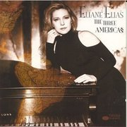 Eliane_elias-the_three_americas_span3
