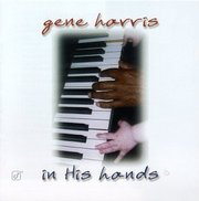 Gene_harris-in_his_hands_span3