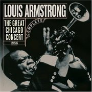 Louis_armstrong-the_great_chicago_concert_span3