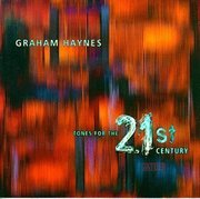 Graham_haynes-tones_for_the_21st_century_span3