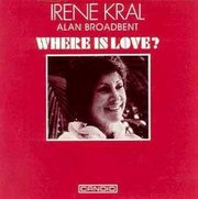Irene_kral-where_is_love_span3
