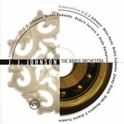 Jj_johnson-the_brass_orchestra_span3