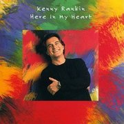 Kenny_rankin-here_in_my_heart_span3