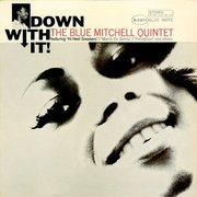 Blue_mitchell-down_with_it_span3