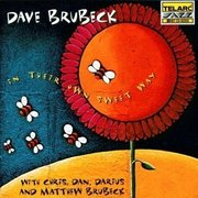 Dave_brubeck-in_their_own_sweet_way_span3