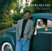 Earl_klugh-the_journey_span3