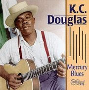 Kc_douglas-mercury_blues_span3