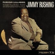 Jimmy_rushing-rushing_lullabies_span3
