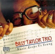 Billy_taylor_trio-music_keeps_us_young_span3