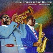Charlie_parker_and_dizzy_gillespie-diz_n_bird_at_carnegie_hall_span3