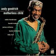 Andy_goodrich-motherless_child_span3