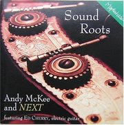 Andy_mckee-sound_roots_span3