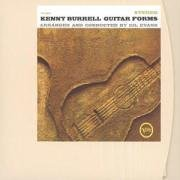 Kenny_burrell-guitar_forms_span3