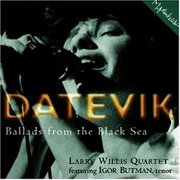 Datevik-ballads_from_the_black_sea_span3