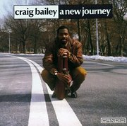 Craig_bailey-a_new_journey_span3