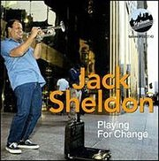 Jack_sheldon-playing_for_change_span3
