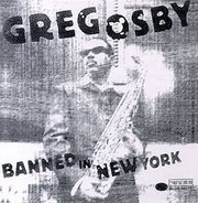 Greg_osby-banned_in_new_york_span3