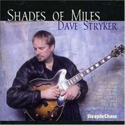Dave_stryker-shades_of_miles_span3