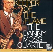 Danny_moss_quartet-keeper_of_the_flame_span3