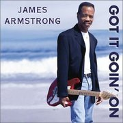 James_armstrong-got_it_goin_on_span3