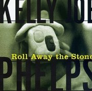 Kelly_joe_phelps-roll_away_the_stone_span3
