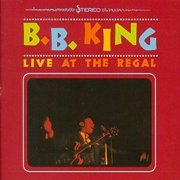 Bb_king-live_at_the_regal_span3