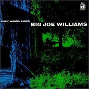 Big_joe_williams-piney_wood_blues_span3