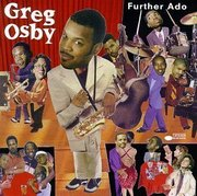 Greg_osby-further_ado_span3