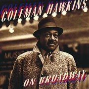 Coleman_hawkins-on_broadway_span3