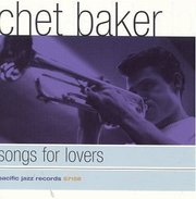Chet_baker-songs_for_lovers_span3