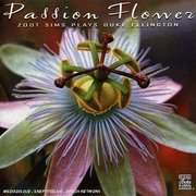 Zoot_sims-passion_flower_span3