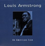 Louis_armstrong-an_american_icon_span3