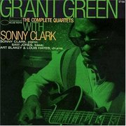 Grant_green-the_complete_quartets_with_sonny_clark_span3