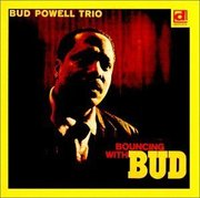Bud_powell-bouncing_with_bud_span3