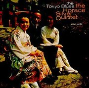 Horace_silver-the_tokyo_blues_span3