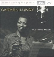 Carmen_lundy-old_devil_moon_span3