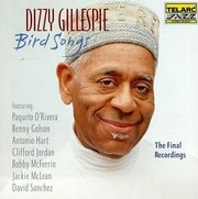 Dizzy_gillespie-bird_songs_span3