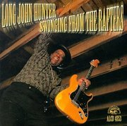 Long_john_hunter-swinging_from_the_rafters_span3