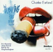 Charles_earland-blowing_the_blues_away_span3