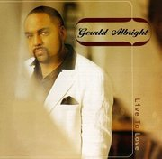 Gerald_albright-live_to_love_span3