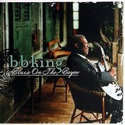 Bb_king-blues_on_the_bayou_span3
