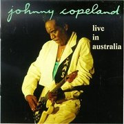 Johnny_copeland-live_in_australia_span3