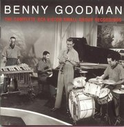 Benny_goodman-the_complete_rca_victor_small_group_recordings_span3
