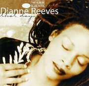 Dianne_reeves-that_day_span3