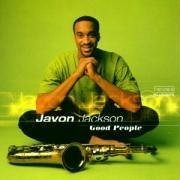 Javon_jackson-good_people_span3