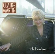 Claire_martin-make_this_city_ours_span3